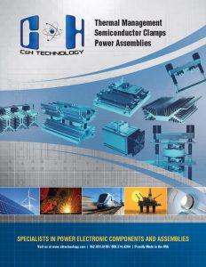 2020 Assembly Catalog