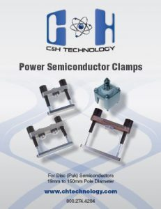 Bar and Box Clamps